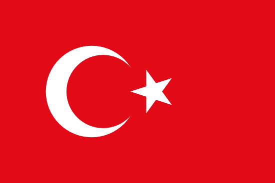 Turkish - ????